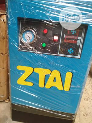 Air Dryer 30 Bar | Manufacturing Equipment for sale in Lagos State, Amuwo-Odofin