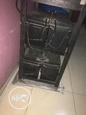 We Buy Used Inverter Battery Or Battery In Abuja | Electrical Equipment for sale in Abuja (FCT) State, Gwarinpa