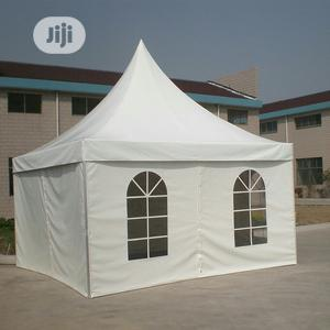 Newly Imported Marquee Tent Available For Sale | Wedding Venues & Services for sale in Lagos State, Ifako-Ijaiye