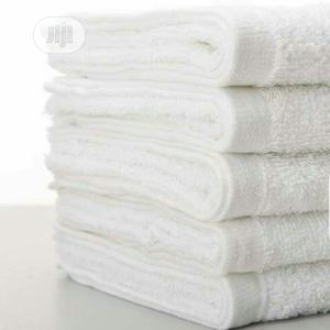 Quality Towel For Hotel Use | Home Accessories for sale in Lagos State, Ikeja