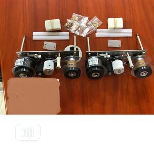 Sachet Water Date Coding Machine   Manufacturing Equipment for sale in Abuja (FCT) State, Kubwa