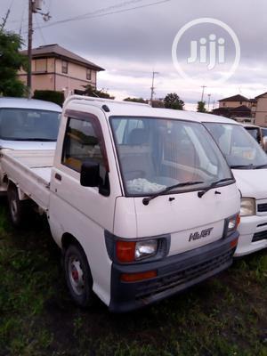 Daihatsu Hijet 2009 | Trucks & Trailers for sale in Lagos State, Mushin