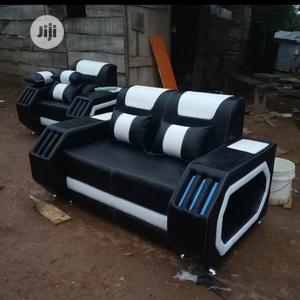 Full Upholstery | Furniture for sale in Oyo State, Ibadan