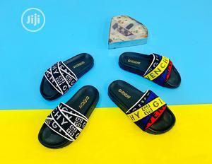 Designer Slippers For Boys | Children's Shoes for sale in Lagos State, Ojodu