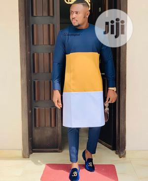 UB Couture | Clothing for sale in Lagos State, Alimosho
