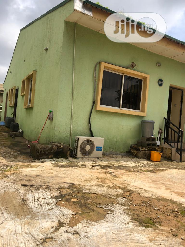 3 Bedroom Flat For Sale   Houses & Apartments For Sale for sale in Lokogoma, Abuja (FCT) State, Nigeria