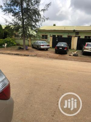 3 Bedroom Flat For Sale | Houses & Apartments For Sale for sale in Abuja (FCT) State, Lokogoma