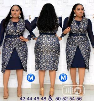 New Quality Female Turkey Dress | Clothing for sale in Lagos State, Lagos Island (Eko)