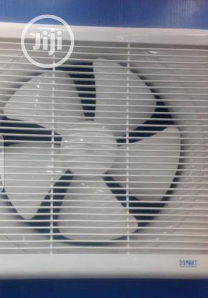 New Industrial Extractor Fans   Manufacturing Equipment for sale in Lagos State, Ojo