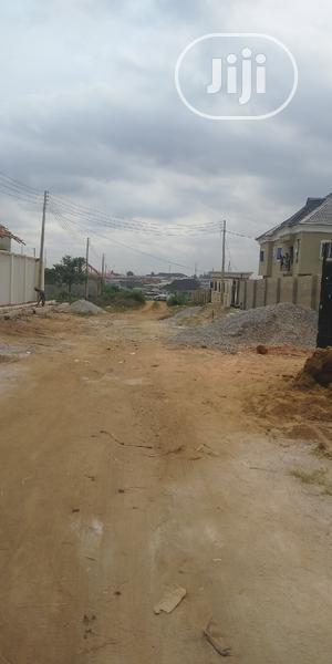 For, Sale, a Plot of Land at Grammar Sch Ikorodu | Land & Plots For Sale for sale in Lagos State, Ikorodu