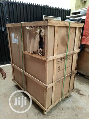 Gas Economy Oven   Industrial Ovens for sale in Lagos State, Ojo