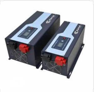 2kva 24v Kartel Inverter | Solar Energy for sale in Lagos State, Ikeja