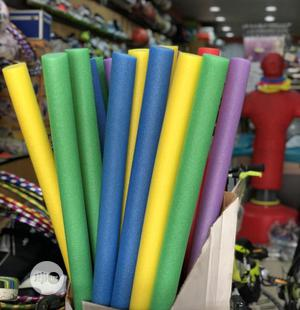 Swimming Noodles | Sports Equipment for sale in Lagos State, Agege