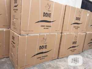 Chest Freezer (Dove) | Kitchen Appliances for sale in Lagos State, Ojo
