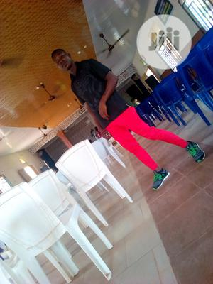 Part-time & Weekend CV | Part-time & Weekend CVs for sale in Ebonyi State, Abakaliki