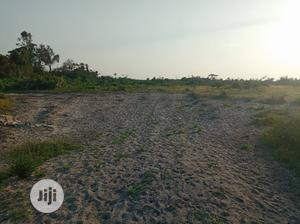 Land for Sale in Ketopp Haven Court Phase 2 Ibeju-Lekki | Land & Plots For Sale for sale in Lagos State, Ibeju
