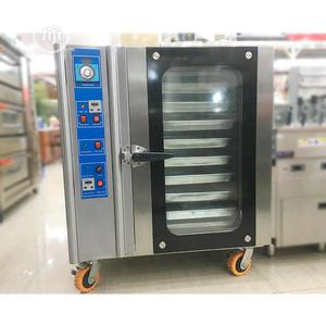 Convection Oven   Industrial Ovens for sale in Lagos State, Ojo