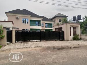 For Sale: 5 Bedrooms Duplex Ewet Housing Estate | Houses & Apartments For Sale for sale in Akwa Ibom State, Uyo