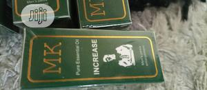 Mk Enhancer Penis Oil | Sexual Wellness for sale in Benue State, Makurdi