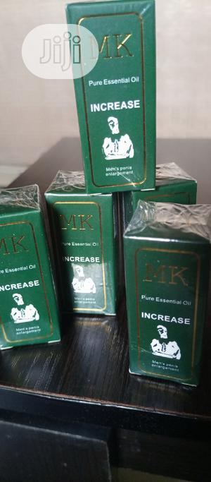 Mk Penis Enlargement Oil   Sexual Wellness for sale in Kogi State, Lokoja
