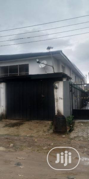 Neatly Used 5 Bedroom Duplex( Semidetached) House For Sale | Houses & Apartments For Sale for sale in Lagos State, Ikeja