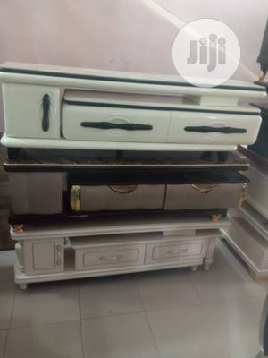 Tv Cabinet | Furniture for sale in Lagos State, Yaba