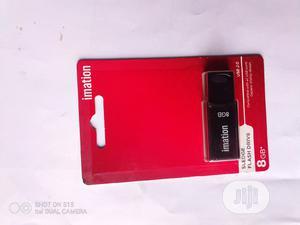 Brand New 8gb Flash Drive   Computer Accessories  for sale in Lagos State, Victoria Island
