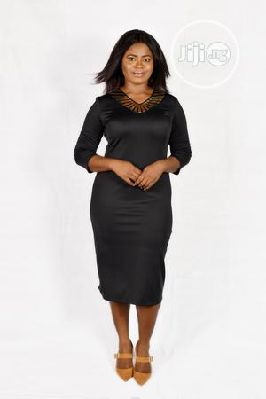 Made in Turkey Ladies Gown | Clothing for sale in Abuja (FCT) State, Gwarinpa