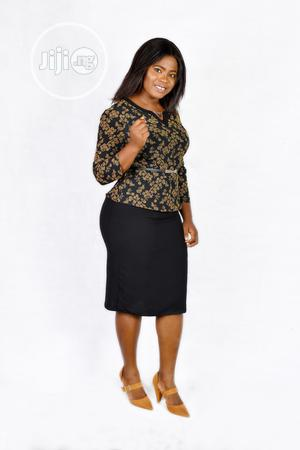 Made in Turkey Ladies Suit | Clothing for sale in Abuja (FCT) State, Gwarinpa