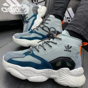 Adidas Sneakers   Shoes for sale in Lagos State, Magodo