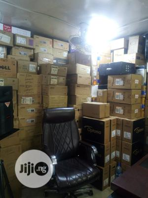 All Projectors Bargain Center | TV & DVD Equipment for sale in Lagos State, Ikeja