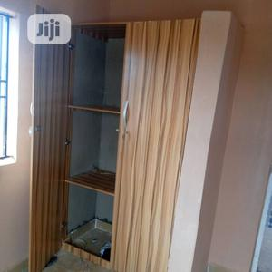 2 Bed (Yinka) Within Eleyele, Ologuneru. | Houses & Apartments For Rent for sale in Oyo State, Ibadan