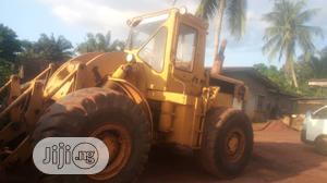 Per Loader 2002 | Heavy Equipment for sale in Delta State, Aniocha South