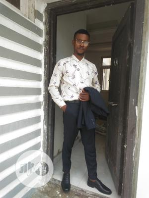 Customer Service CV | Customer Service CVs for sale in Abuja (FCT) State, Katampe