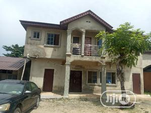 2 Bedroom Flat   Houses & Apartments For Rent for sale in Lagos State, Ajah