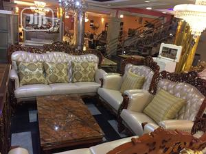 Royal Sofas Chairs   Furniture for sale in Lagos State, Ojo