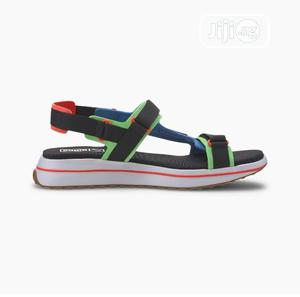Puma Sandals   Shoes for sale in Lagos State, Magodo