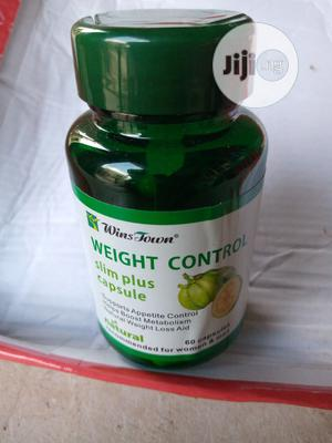 Garcinia Weight Control | Vitamins & Supplements for sale in Lagos State, Oshodi