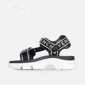 Givenchy Jaw Sandals   Shoes for sale in Lagos State, Magodo