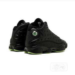 Air Jordan 13 Retro | Shoes for sale in Lagos State, Magodo