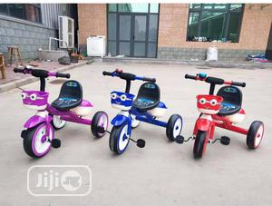 Kids Tricycle | Toys for sale in Lagos State, Lekki