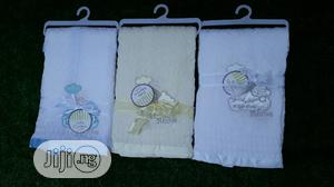 Baby Shawl   Baby & Child Care for sale in Lagos State, Lekki