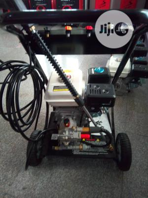 Pressure Washer   Vehicle Parts & Accessories for sale in Lagos State, Ojo