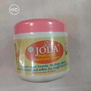 Joda Foot Cream | Skin Care for sale in Lagos State, Ojo