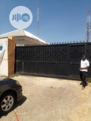 A Commercial Gas Plant   Commercial Property For Sale for sale in Nasarawa State, Karu-Nasarawa