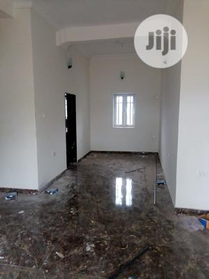 2 Bed Room Flat to Let at Okpuno Near Jorbug   Houses & Apartments For Rent for sale in Anambra State, Awka
