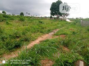 Halfplot for Sale | Land & Plots For Sale for sale in Rivers State, Port-Harcourt