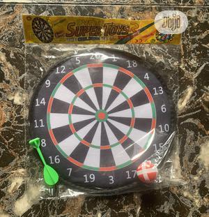 Dart Board | Toys for sale in Lagos State, Lagos Island (Eko)