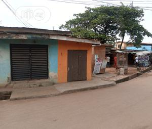 Commercial Plot Of Land For Sale At Egbe-ikotun | Land & Plots For Sale for sale in Lagos State, Egbe Idimu