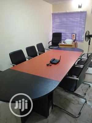 Conference And Training Room For Hire | Event centres, Venues and Workstations for sale in Lagos State, Lekki